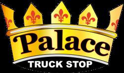palace_truck_stop_logo_transparent